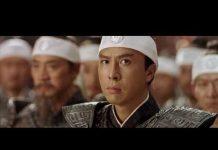 Xem Phim Giang Sơn Mỹ Nhân – phim lẻ – phim hot-phim hay nhat