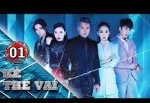 Xem KẺ THẾ VAI – TẬP 1 FULL | Phim Bộ Singapore Hay (12h30, thứ 2 đến thứ 7 )