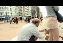 Xem Những pha hài hước nhất thế giới cười bể bụng tuần 1 PHUTU Hót clip vui hay 2015