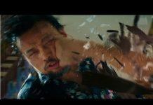 Xem Phim Hành Động 2018 – Mất Tích – Full HD Thuyết Minh