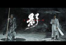Xem [ Thuyết Minh ] Cao Thủ Cái Bang – Phim Hành Động Cổ Trang Võ Thuật Đặc Sắc