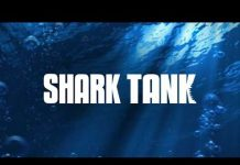 Xem CORE 193: Shark Tank Project
