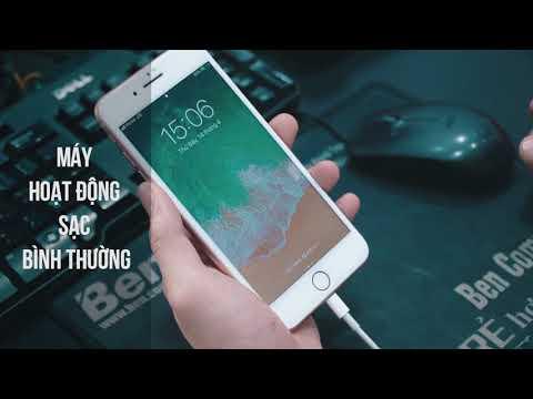 Xem [CH] Quy trình nhập mua iPhone cũ tại Nhật Cường Mobile