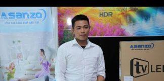 Xem Tâm Sự rơi nước mắt Anh xe ôm | Nguyễn Thành Tâm | 40 Triệu Từ Thách Thức Danh Hài Mùa 4  showbiz