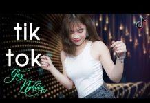 Xem Nhạc Tik Tok – That Girl, Bùa Yêu Remix   Liên Khúc Nonstop Nhạc Gây Nghiện TIKTOK Hay Nhất 2018