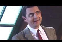 Xem The Best of Mr.Bean | Full Episode | Mr. Bean Official