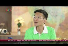 Xem CÀ PHÊ KHỞI NGHIỆP VTV1 – FLOWER FARM  KẾT NỐI CÁC CỬA HÀNG BÁN HOA VỚI KHÁCH HÀNG