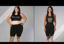 Xem Rapid Tone Shark Tank Weight Loss No Any Side Effects!