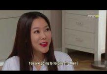 Xem Một ngàn nụ hôn tập 23-Phim Hàn Quốc hay nhất