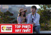 Xem Top 5 Bộ Phim Hợp Tác Việt Nam – Hàn Quốc Ấn Tượng Trên Màn Ảnh – Top Điện Ảnh