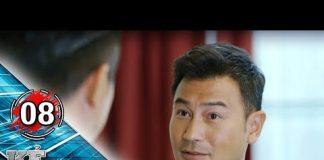 Xem KẺ THẾ VAI – TẬP 8 FULL | Phim Bộ Singapore Hay (12h30, thứ 2 đến thứ 7 )