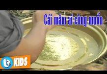 Xem Phim Cổ Tích Việt Nam – Xem Phim Ai Cũng Muốn Có Cái Mâm Này