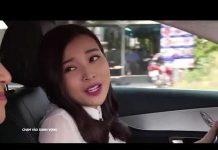 Xem Xem phim Chạm Vào Danh Vọng   Tập 44 Server 1 TodayTV Việt Nam