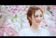 Xem Liên Khúc Nhạc Trẻ Hay Nhất Tháng 9 2018 – Nonstop Việt Mix – LK Nhạc Trẻ Remix Chọn Lọc Mới Nhất