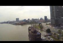 TP Hồ Chí Minh hôm nay: Du Lịch và Giao Thông Đường Thủy Đang Chuyển Động