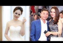 Nghệ sĩ Công Lý chuẩn bị tổ chức đám cưới với Bạn g,á,i x,,i,nh đ,ẹ,p – TIN TỨC 24H TV