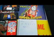 Xem Hướng dẫn chơi game bầu cua trên điện thoại – hack game bầu cua bịp
