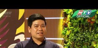 Xem Cafe khởi nghiệp số 120   Anh Đoàn Thiên Phúc – CEO & TGĐ Cty CP Setech Viet