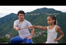 Xem Nhạc Phim Remix   Cậu Bé Karate   Lk Nhạc Lồng Phim Hành Động Võ Thuật Hay