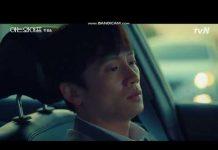 Xem Phim Hàn Quốc/Người Vợ Thân Quen Tập 1/Chủ đề phim.