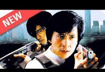 Xem Thành Long Phim Để Đời ♦ Phim Võ Thuật Thế Kỷ ♦ Phim Xã Hội Đen Hồng Kông Hay Nhất 2017