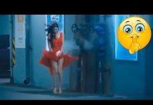 Xem Xem là cười P43 – Top clip hài hước nhất 2018 / Top funny videos P43 – Try not to laugh