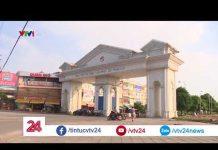 Xem Hà Nội thu hồi hàng loạt dự án bỏ hoang nhiều năm | VTV24