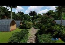 Xem Nhà gỗ di động Zentado- Resort