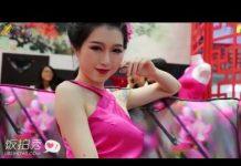 Xem Liên Khúc Nhạc Trẻ Remix Hay Nhất 2016 – Tổng Hợp Gái Xinh Hàn Quốc – Nơi Cảm Xúc Thăng Hoa ( P.8 )