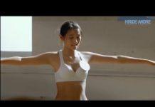 Xem Phim Hàn Quốc : Tình dục là chuyện nhỏ