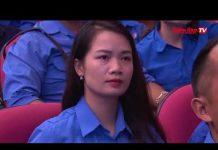 Xem Khát vọng khởi nghiệp của thanh niên Lạng Sơn