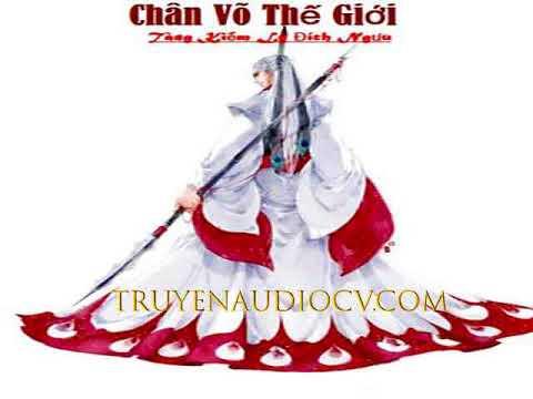 Xem Chân Võ Thế Giới Chương 0966 di dong Truyenaudiocv.com