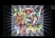 Xem Liên khúc nhạc xuân remix hay nhất 2014