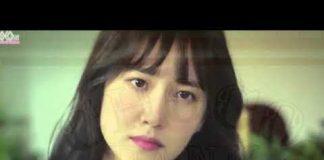 Xem BXH 10 bộ phim Hàn Quốc hay nhất nhói 2018 – 2018 bạn nên xem