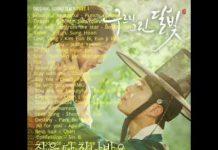 Xem Nhạc Phim Hàn Quốc Hay Nhất Được Tuyển Chọn – The Best Ost 2018