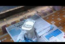 Xem Hướng dẫn sơn vỏ điện thoại – CLB Blackberry Đà Nẵng.mpg
