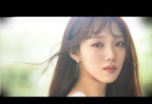 Xem Đã Đến Lúc Tập 9 Preview | Phim Tình Cảm Hàn Quốc