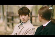 Xem Quý Cô Hammurabi Tập 6 Preview | Phim Tình Cảm Hàn Quốc