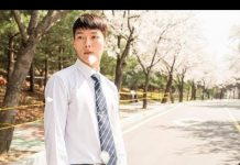 Xem Bước Đến Ôm Em Tập 11,12 Preview | Phim Hàn Quốc (Jang Ki Yong & Jin Ki Joo)