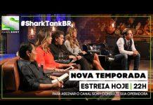 Xem Shark Tank Brasil – Nova Temporada – Estreia Hoje, às 22h