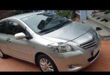Xem TOYOTA VIOS E xịn 2011 xe gia đình hiếm có chạy 6,5 vạn giá 385tr (0969129299)