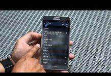 Xem Tinhte.vn – Cài nhạc chuông cho điện thoại Samsung