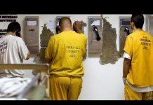 Xem Cảnh sát Orange County nghe lén điện thoại của tù nhân
