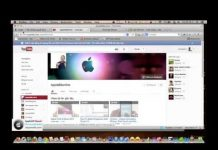Xem Hướng dẫn cài phần mềm theo dõi trên iPhone, iPad, iPod Touch