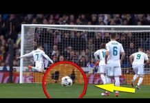 Video 12 BIGGEST Cheating In Football ● Unsportsmanlike Moments