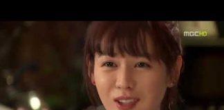 Xem Nàng Ngốc Và Quân Sư Tập 7 Full HD | Phim Hàn Quốc Hay