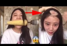 View TRY NOT TO LAUGH (Impossible!) – Funny Fails Vine Compilation 2018 | BEST VINES