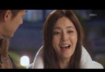 Xem Phim Hàn Quốc Hay | Khi Nàng Tỉnh Giấc | Tập 3 Thuyết Minh   33
