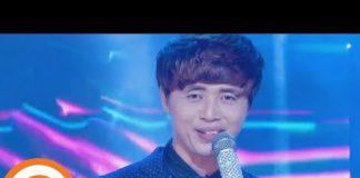 Xem Liên Khúc Nhạc Trữ Tình Remix | Trần Nhật Quang