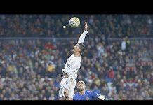 Video Funny Crazy Handballs in Football